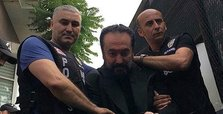 Shady Israel-linked cult leader Adnan Oktar referred to court
