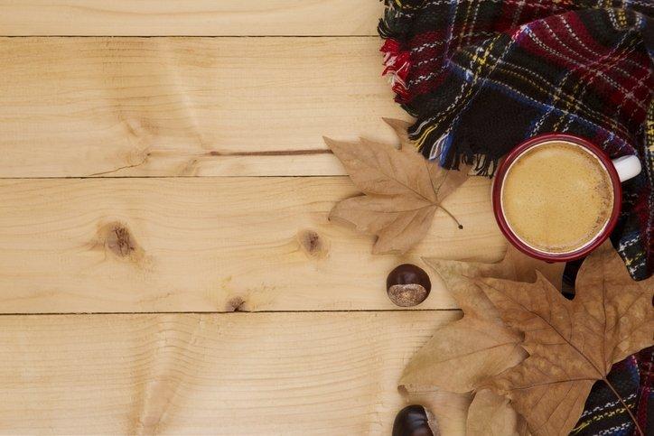 Sonbahar ekinoksunun 10 önemli özelliği