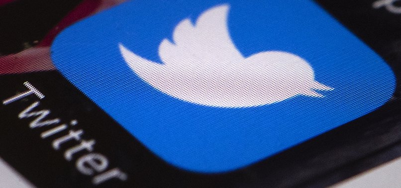 TWITTER RESTORES SERVICE AFTER BRIEF GLOBAL OUTAGE