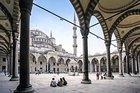 Müslümanların temizlik konusundaki metot ve fikirleri