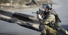 15-year-old Palestinian succumbs to gunshot injurie
