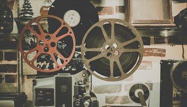 İlk Sinema Ansiklopedisinin Yazarı: Nijat Özön