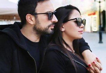 Pınar Tevetoğlu, Tarkanı yalnız bırakmadı