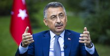 Turkish VP: Greece accusation against Turkey is provocation