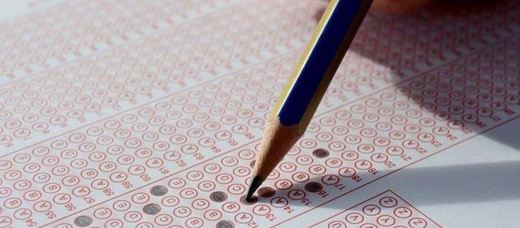 2021 Yabancı Dil Bilgisi Seviye Tespit Sınavı sonuçları açıklandı