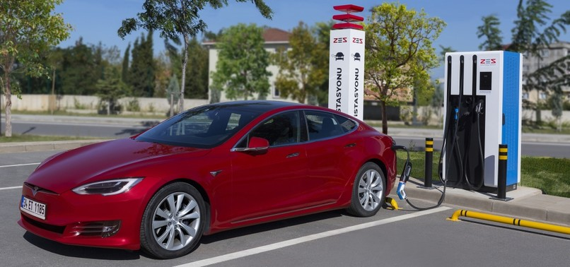 ZORLU ENERGY POISED TO ESTABLISH FAST CHARGING STATIONS AT 200 DIFFERENT LOCATIONS IN TURKEY