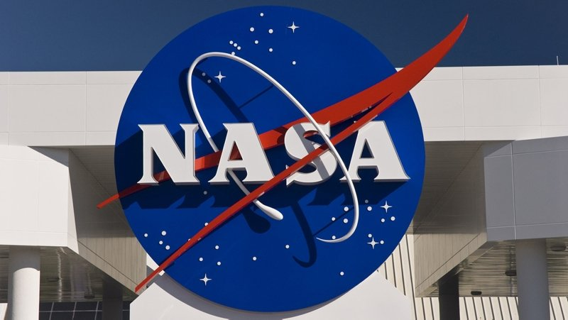 NASA'NIN VERİ SIZINTISI