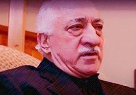 FETÖ'cü Mustafa Özcan'ın oğlu Enes Özcan tutuklandı