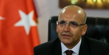 Turkish economy to grow in 2017, Deputy PM says