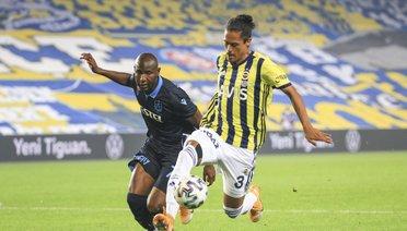 Sivasspor Lemos'u İstiyor