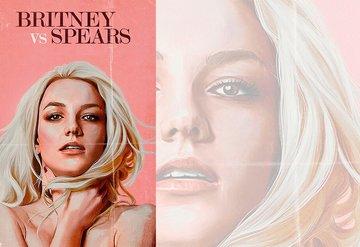 Britney vs Spears Belgeselinin Fragmanı Yayınlandı