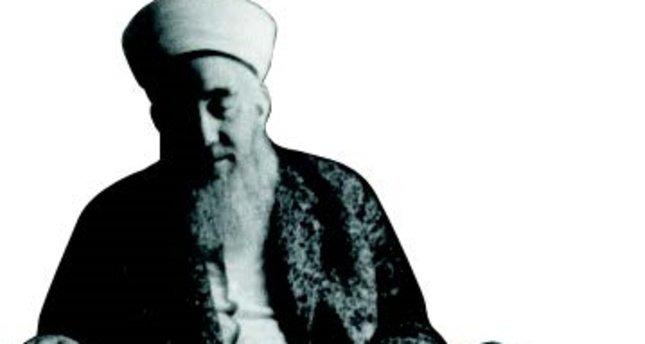 20. asırda bir gönül eri: Mehmed Zahid Kotku