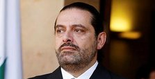 Resigned PM to return to Lebanon Tuesday