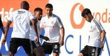 Football: 2 Besiktas players contract coronavirus
