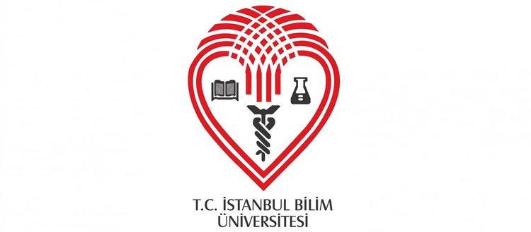 İstanbul Bilim Üniversitesi etkinlik takvimi