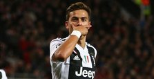 Dybala says coronavirus left him struggling for breath