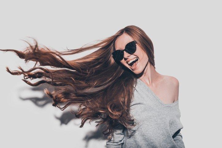 Sonbaharda saç bakımını ihmal etmeyin!