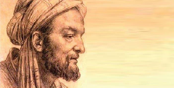 14'üncü yüzyılda bir dahi: İbn Haldun