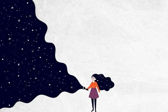 Çocukların hayal gücünü geliştiren 15 kitap