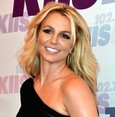 Sony claims Britney Spears died, turns out Twitter account hacked