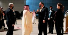 Top Saudi diplomat denies Netahyahu, crown prince met