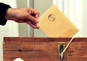 Referandum öncesi çarpıcı tablo!