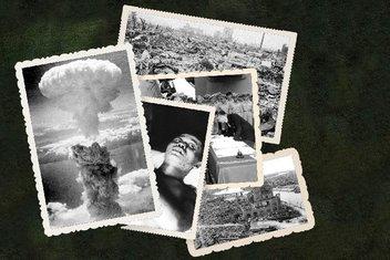 Hiroşima ve Nagazaki'ye neden atom bombası atıldı? Hiroşima'da kaç kişi öldü?