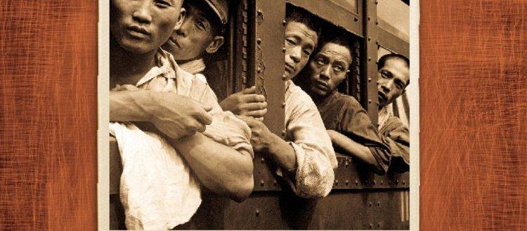 Tarihin kara lekesi: Hiroşima