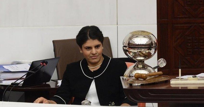 Öcalan'ın mahkemeye zorla getirilmesine karar verildi