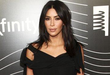 Kim Kardashian üçüncü çocuğu istiyor