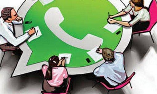Whatsapp verilerimizi devletlere satabilir mi?