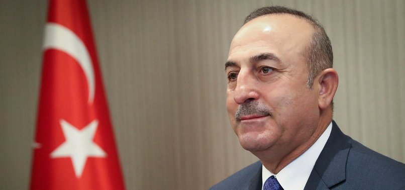 IRAQ, TURKEY MOUNTAINS NEED TO BE CLEARED OF TERRORISTS