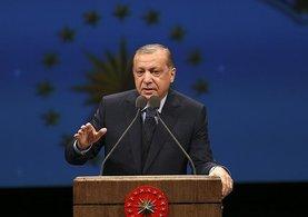 Cumhurbaşkanı Erdoğan Bakanlar Kurulu Kararnamesini imzaladı! Beştepe'deki güzellik uzmanları coştu