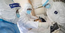 Death toll in China coronavirus outbreak rises to 1,771