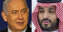 Israeli side confirms Netanyahu's meeting with Saudi prince