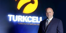 'Turkey competes with world IT giants'