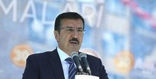 Turkey denies reports of N. Iraq border closure