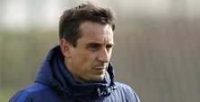 Gary Neville blasts British premier for fueling racism