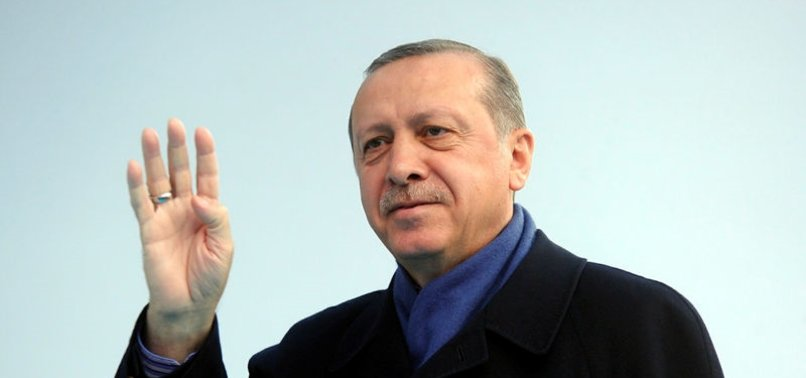 TURKEY OVERCAME POSTMODERN 97 COUP WITH UNITY