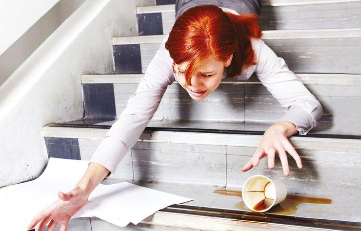 IQ'nun, kariyer hayatındaki önemi tartışılmaz. Peki, duygusal zeka iş yaşamında ne kadar önemli?