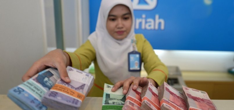 ISLAMIC FINANCE ASSETS MAY REACH $3.4T IN 2024: EXPERT