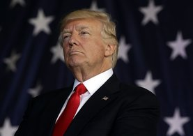 Trump`ın bu kararı ticaret savaşı başlatabilir