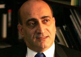 """Trump'ın danışmanı Walid Phares, """"Belgelere göre Gülen terörist"""" dedi"""