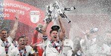 Fulham promoted to Premier League