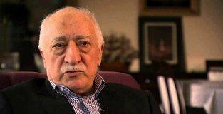 Turkey seeks extradition of FETO ringleader Gulen from US