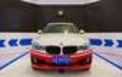 Çin'de Otonom Araçların Otoyolda Test Edilmesi Yasakladı