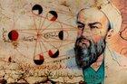 İslam âleminin en büyük dehası Bîrunî'nin evrenselliği