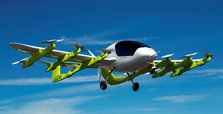 Flying cars could soon take to New Zealand's skies