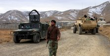 2 suicide attacks kill at least 30 people in Afghanistan