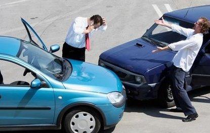 Trafik sigortası primleri yüzde 27 artacak!